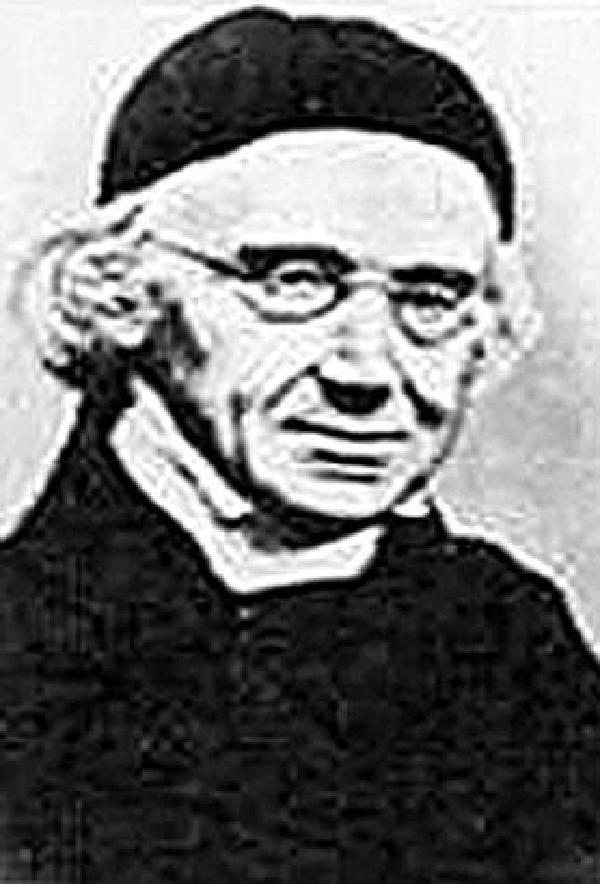 Andreas Bräm, Porträt