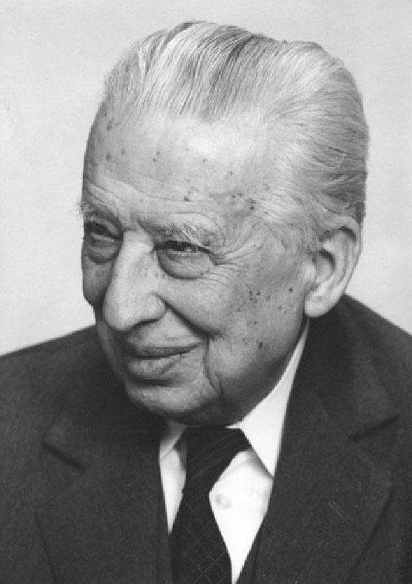Matthias Zender, Porträtfoto, um 1987