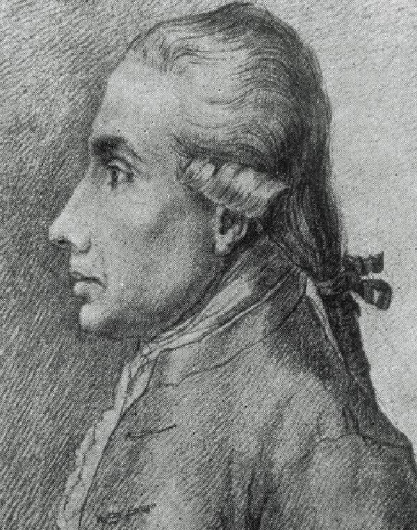 Engelbert vom Bruck