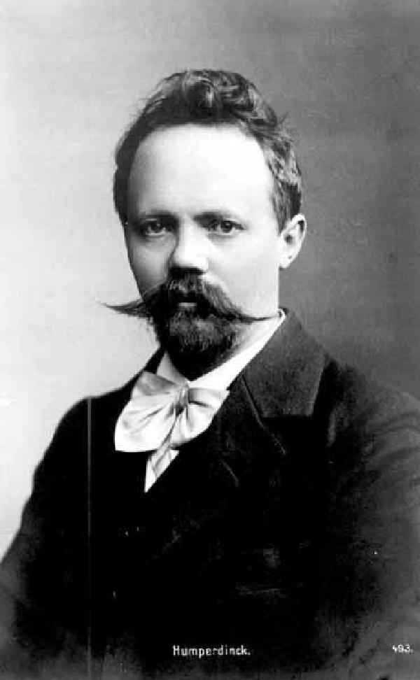 Engelbert Humperdinck, Porträtfoto.